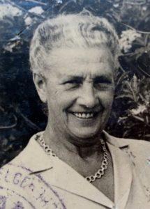 Laure Sips