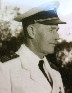 Victor Sips