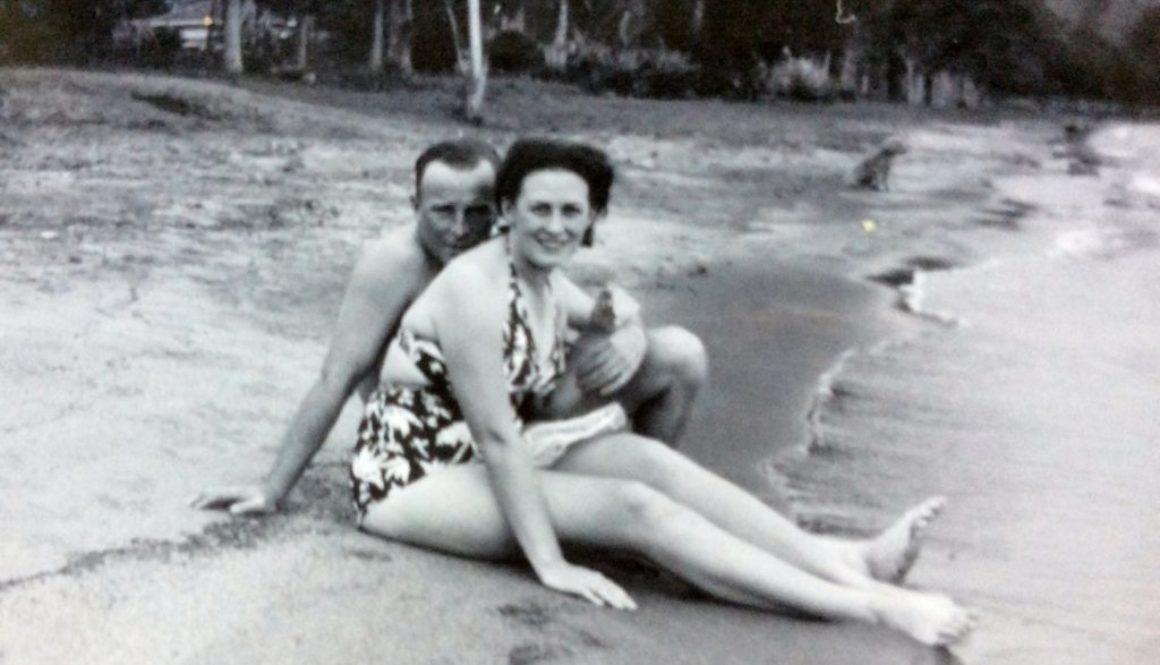 1947, Kinseyi