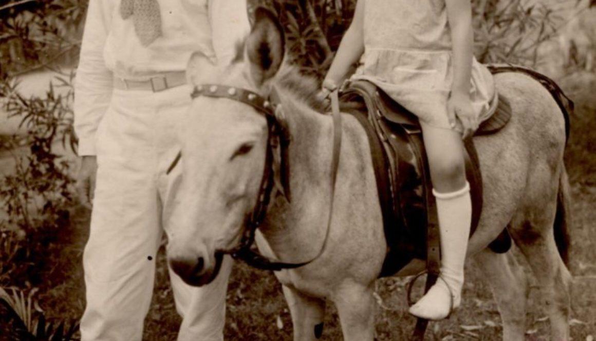 Kongolo 1927